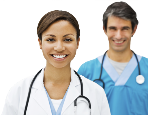 a comparison between certified nursing assistants and licensed practical nurses